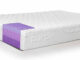 Purple Mattress Coupon Codes, Bed Discount, Deals & Promo
