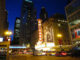 How Are Chicago Businesses Using SEO To Grow