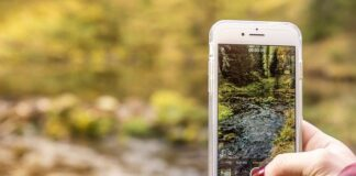 How to edit videos on iPhone