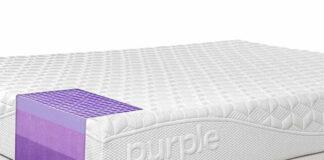 Purple Mattress Coupon Codes, Bed Discount, Deals & Promo